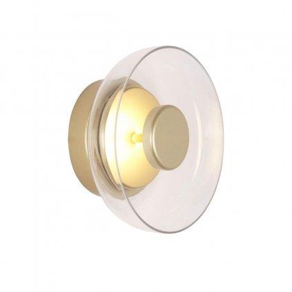 Rábalux 5392 Lorell, nástenné svietidlo