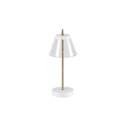 Rábalux 5030 Aviana, stolové svietidlo