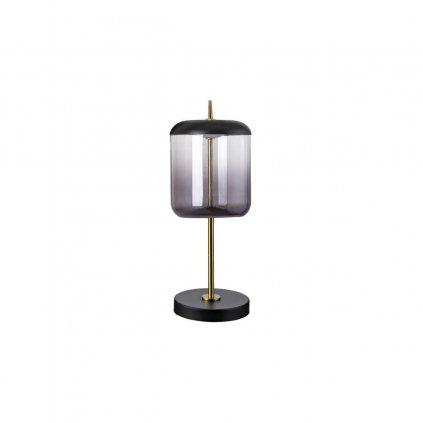 Rábalux 5026 Delice, stolové svietidlo
