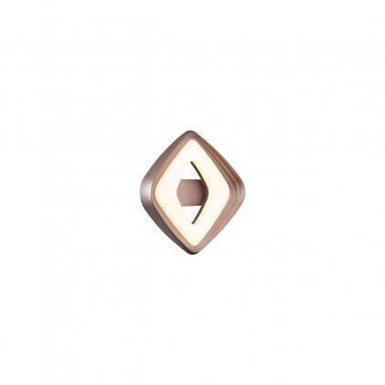 Rábalux 5988 Daria, nástenné svietidlo