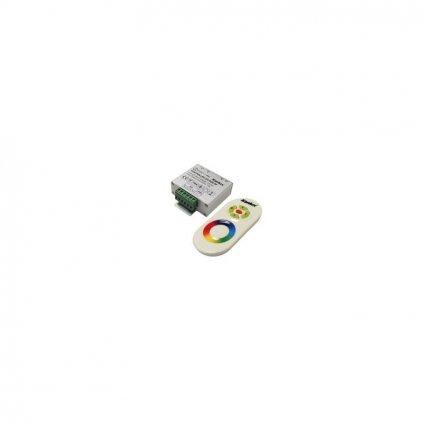 Kanlux CONTROLLER LED Rádiový dálkový ovladač eulux.sk