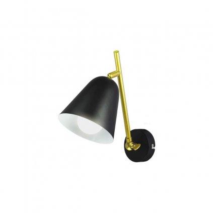 Rábalux 5375 Alder, nástenné svietidlo