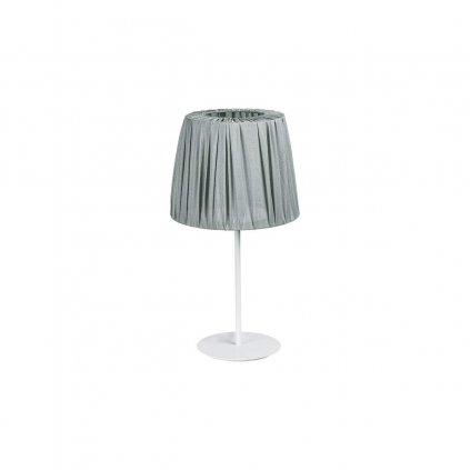 Rábalux 5455 Pixie, stolové svietidlo