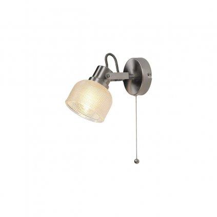 Rábalux 5437 Francis, nástenná lampa