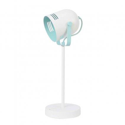 Rábalux 7015 Minuet, stolové svietidlo