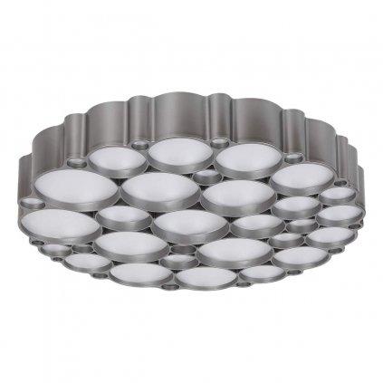 Rábalux 6039 Andela, stropné svietidlo