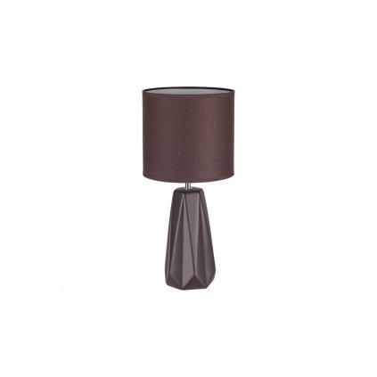 Rábalux 5704 Amiel, stolové svietidlo