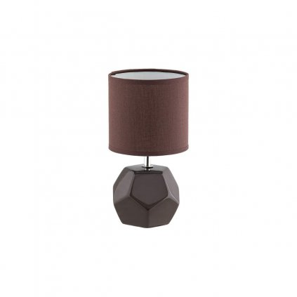 Rábalux 5510 Galen, stolové svietidlo