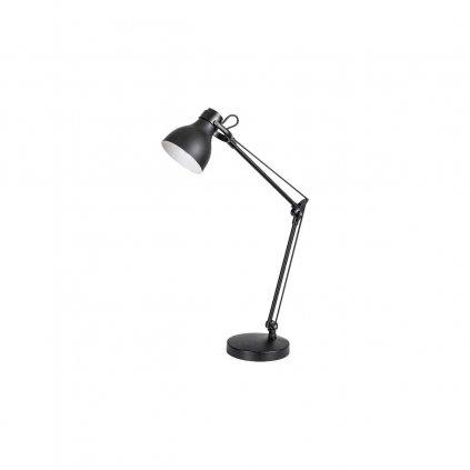 Rábalux 6408 Carter, stolové svietidlo