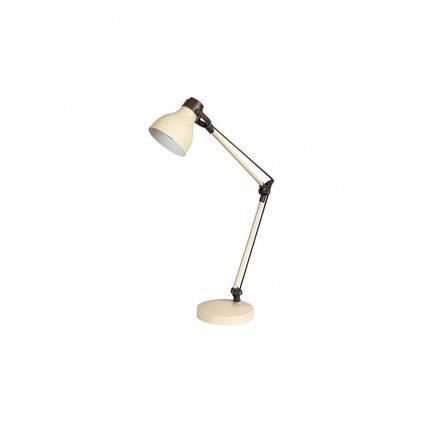 Rábalux 6410 Carter, stolové svietidlo