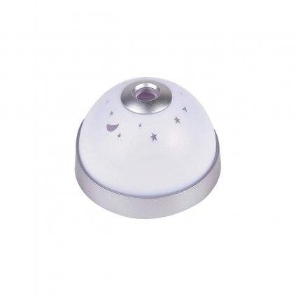 Rábalux 6990 Lupe, dekoračné svietidlo