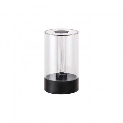 Rábalux 5006 Sajan,stolové svietidlo