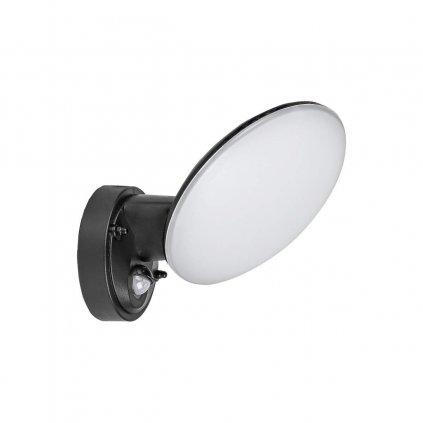 Rábalux 8135 Varna, vonkajšie nástenné svietidlo se