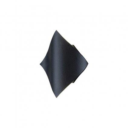 Rábalux 8130 Navia, vonkajšie nástenné svietidlo