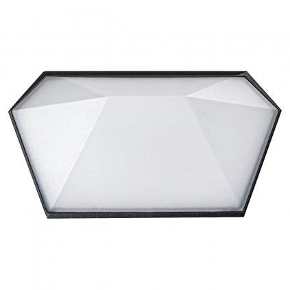 Rábalux 8114 Salvador, vonkajšie nástenné svietidlo