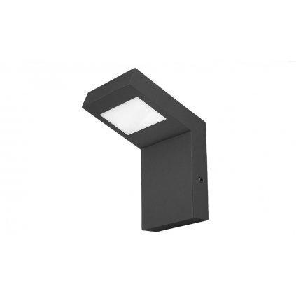 Rábalux 7925 LIMA, vonkajšie nástenné svietidlo