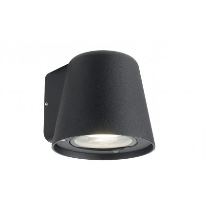 Rábalux 7959 Mandal, vonkajšie nástenné svietidlo