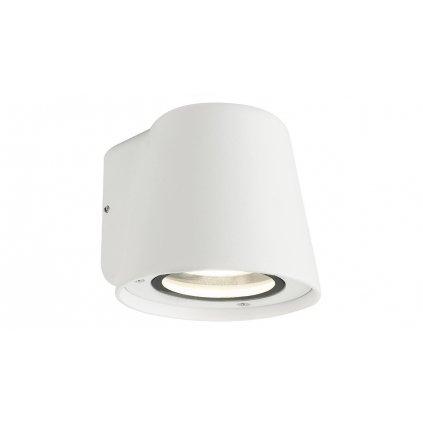 Rábalux 7960 Mandal, vonkajšie nástenné svietidlo