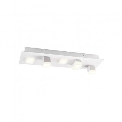 Redo 01-2012 Pixel, nástenné svietidlo