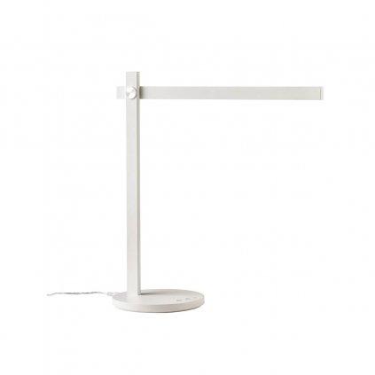 Redo 01-2212 Omeo, stolové svietidlo
