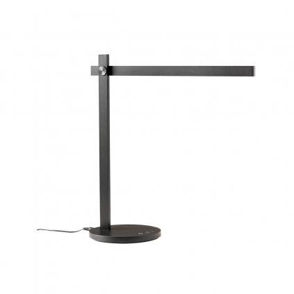 Redo 01-2213 Omeo, stolové svietidlo