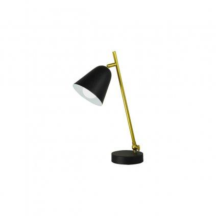 Rábalux 5378 Alder, stolové svietidlo