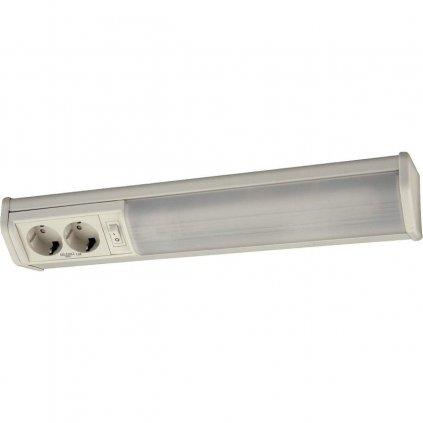 Rábalux 2321 Bath, nástenná lampa