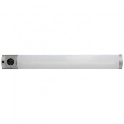 Rábalux 2327 Soft, nástenné svietidlo