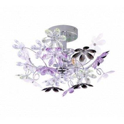 FLOWER – R20012017