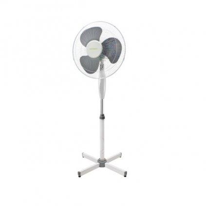 Stojanový ventilátor