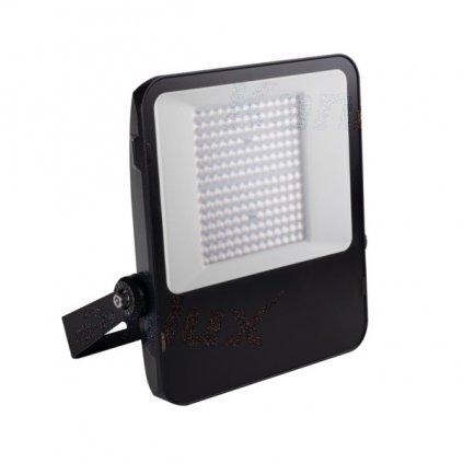 Kanlux 33474 FL AGOR/A LED 150W NW, Reflektor