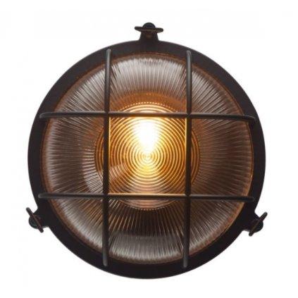LED-POL ORO10053 ORO-NYX-3-E27, Vonkajšie nástenné svietidlo