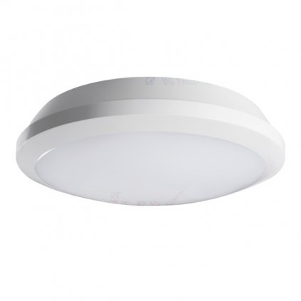 Kanlux 19066 DABA PRO, Stropné svietidlo so senzorom pohybu