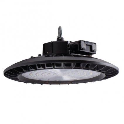 Kanlux 27157 HB PRO LED HI, Stropné svietidlo
