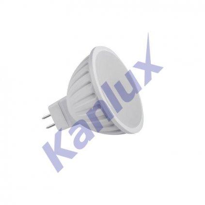 Kanlux TOMI LEDW MR-WW LED eulux.sk