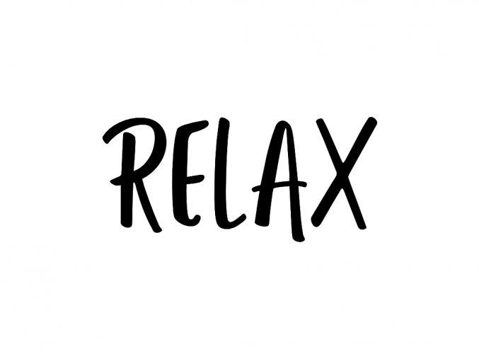 razitko relax euphoriscz