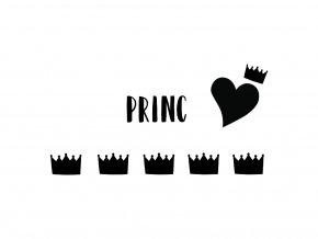 razitka princ euphoriscz