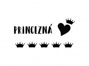 slovenskarazitka princezna euphoriscz