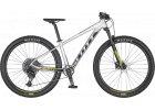 26 palcové detské bicykle