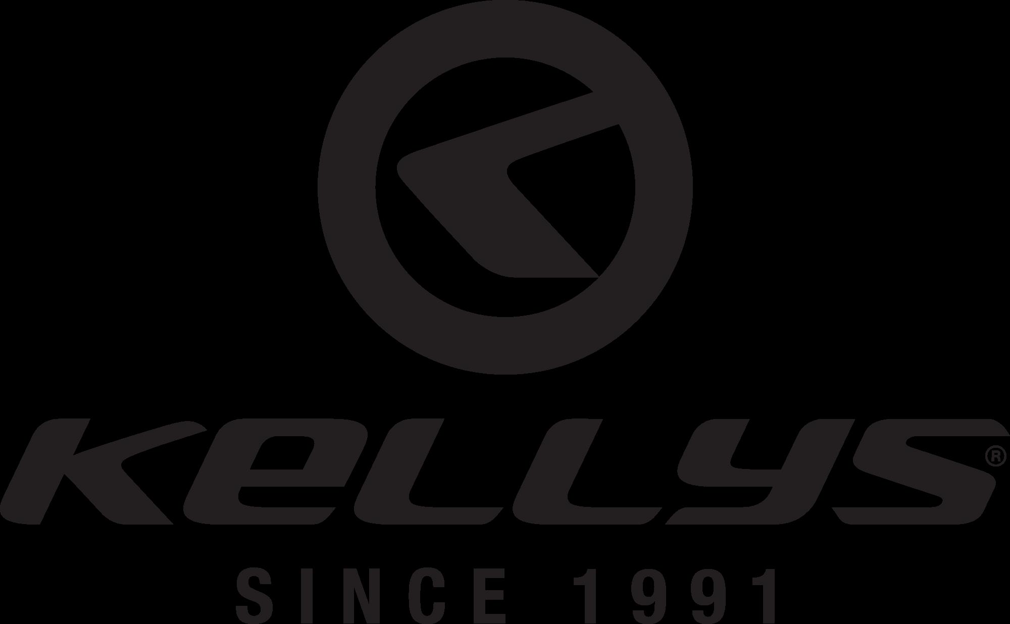 kellys_bicycles_logo