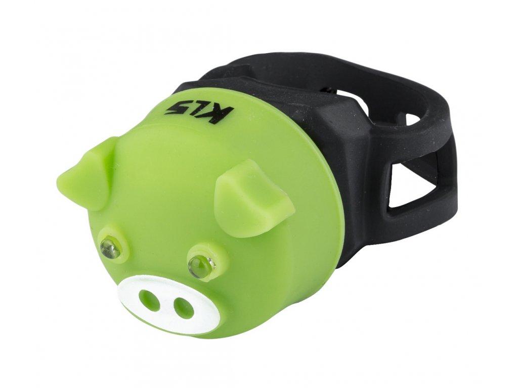 piggy green1