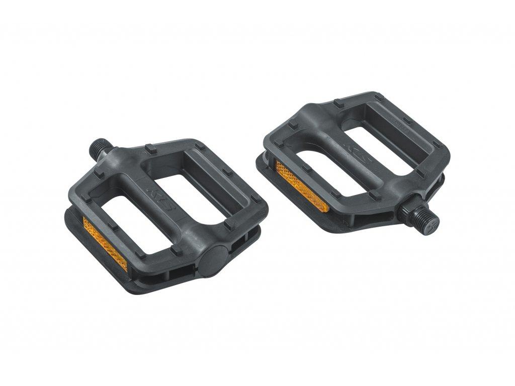 pedal FLAT 10