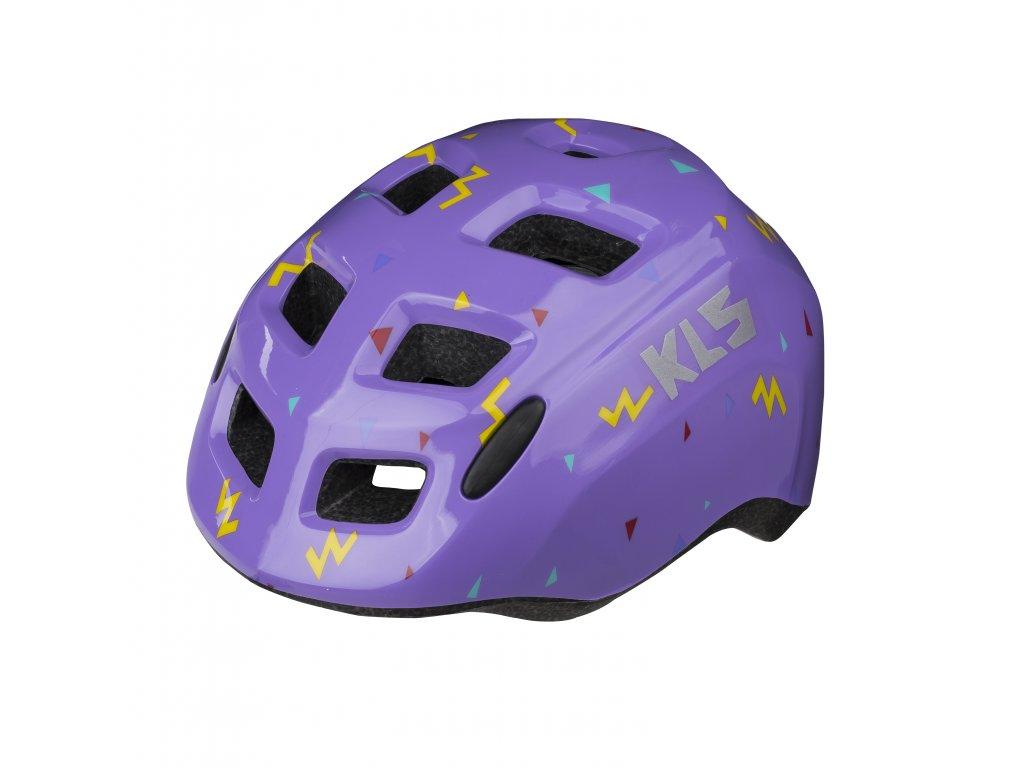 zigzag purple kopie