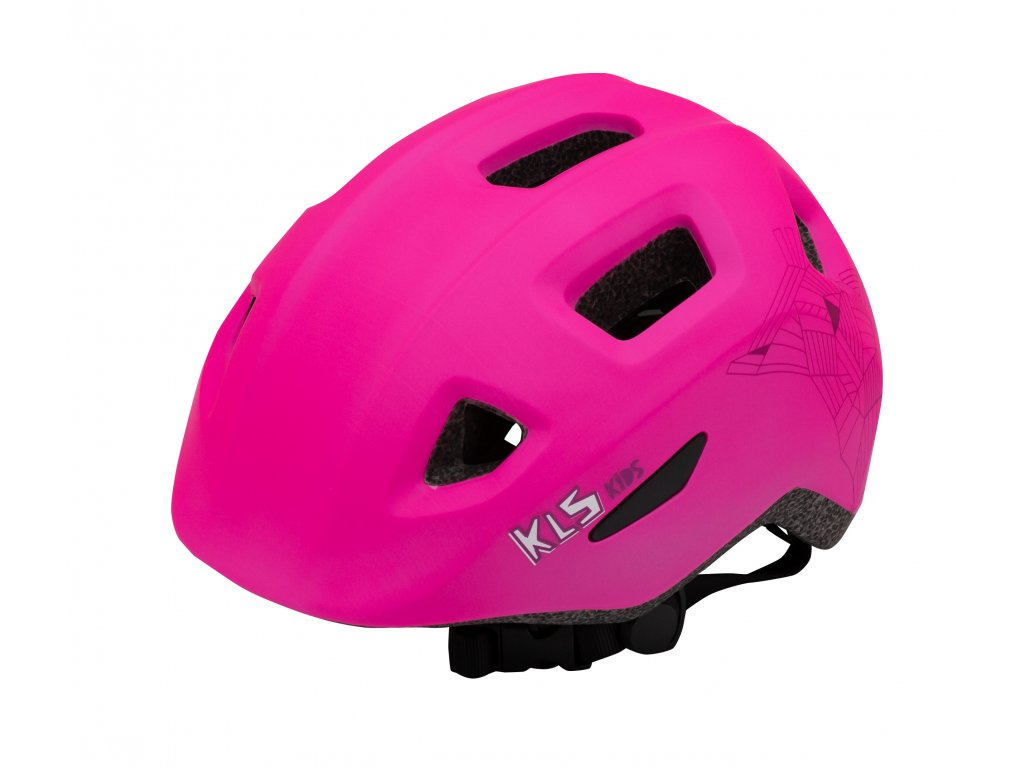 acey 019 pink
