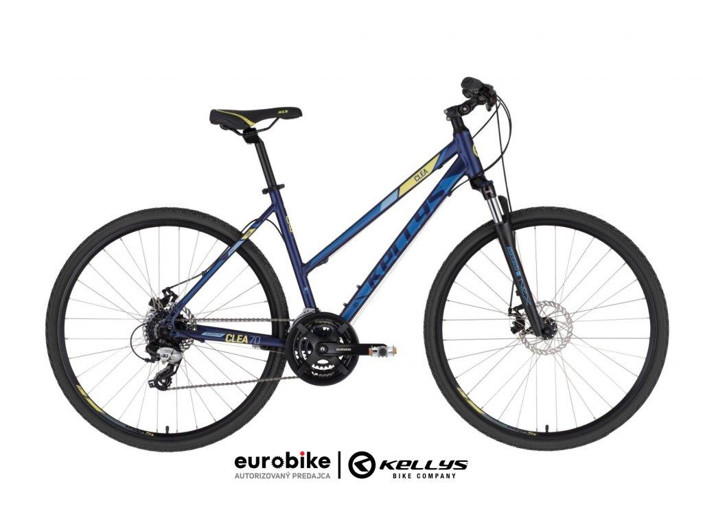 67926 clea 70 dark blue