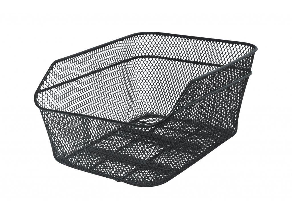 basket city rear