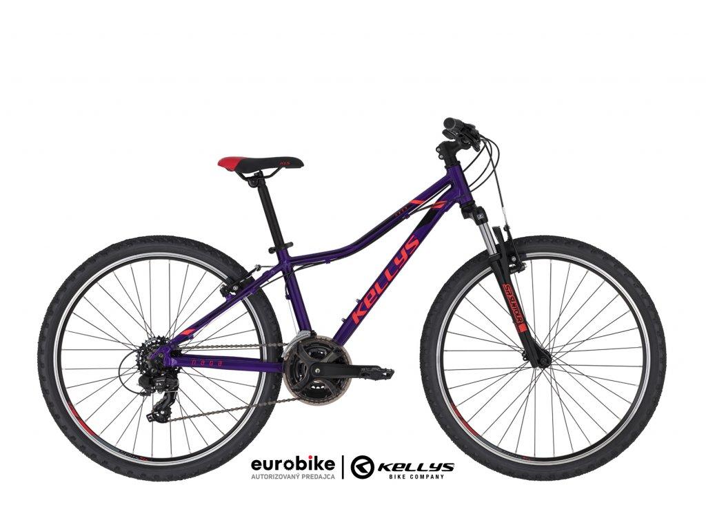 naga 70 purple