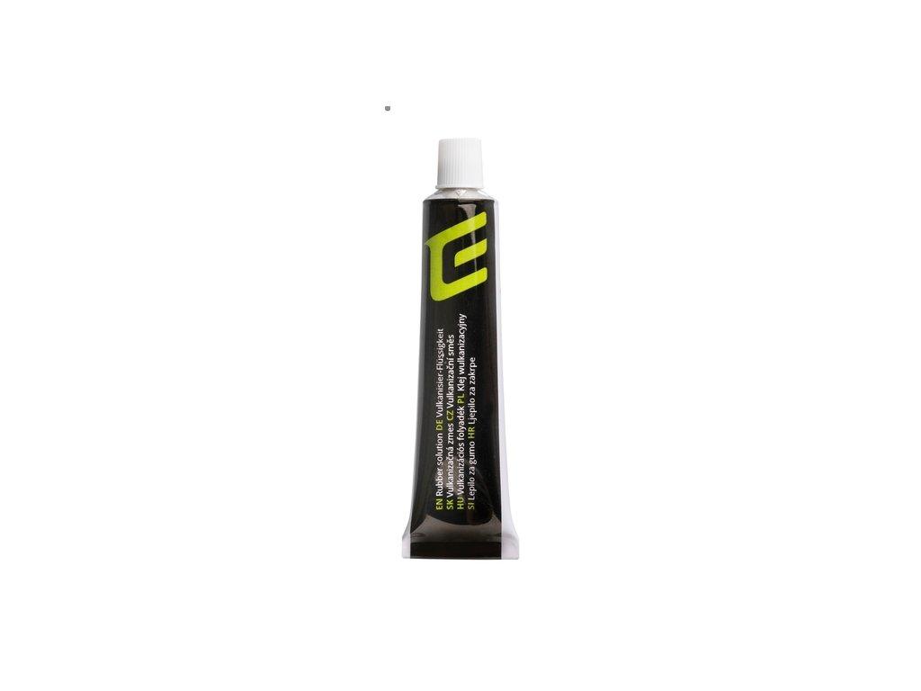 EXTEND - Vulkanizačné lepidlo (20 ml)