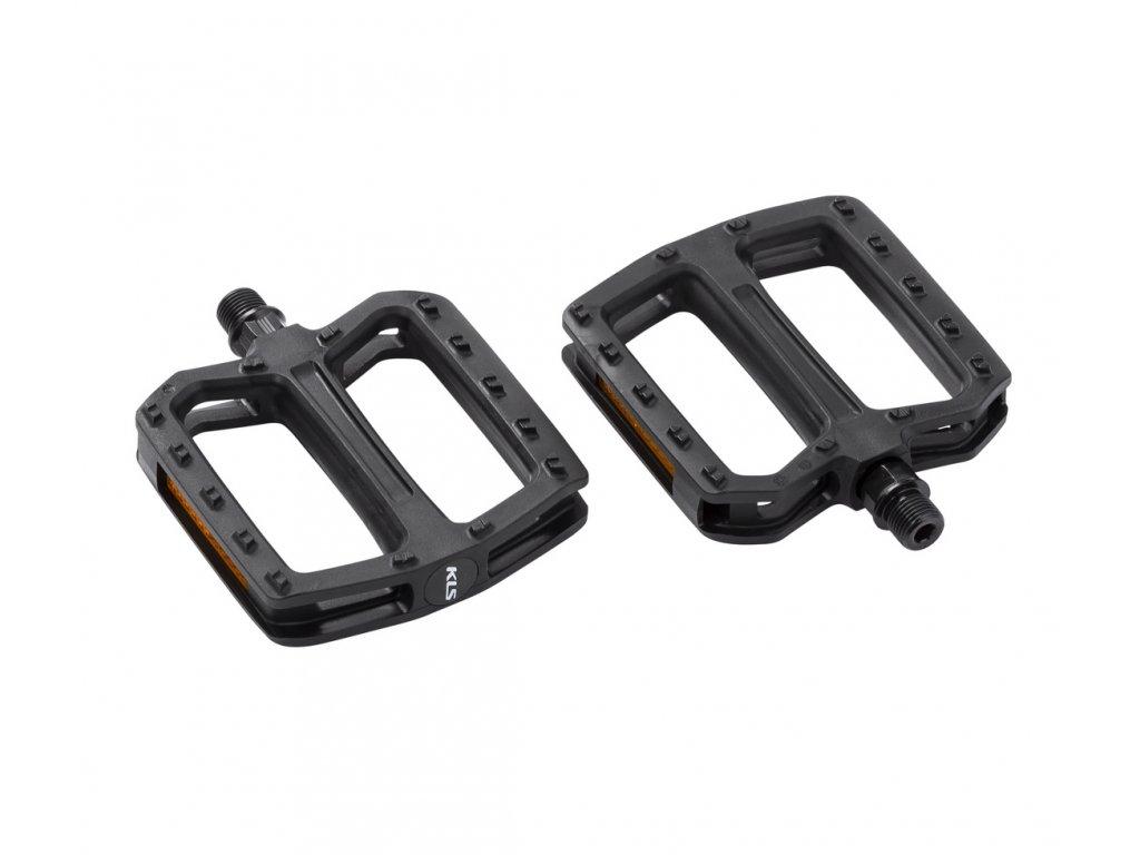 pedals flat 20