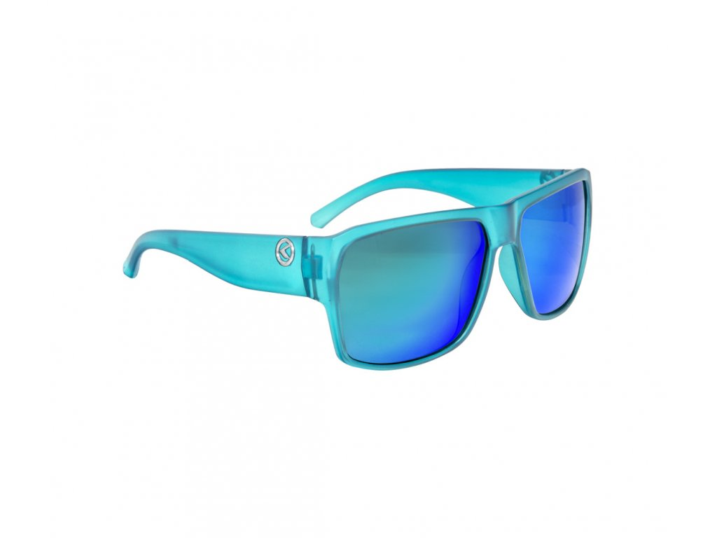 slnecne okuliare respect crystal blue polarized
